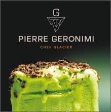 Pierre Geronimi