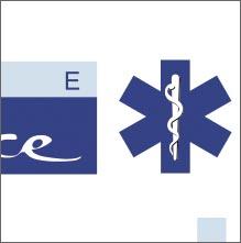 Groupe Rhône Assistance