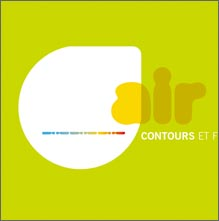 Air Rhône Alpes